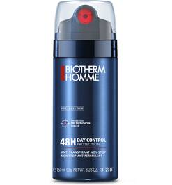 Day Controll Deo 48h Spray Protection