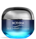 CREMA BLUE THERAPY ACCELERATED