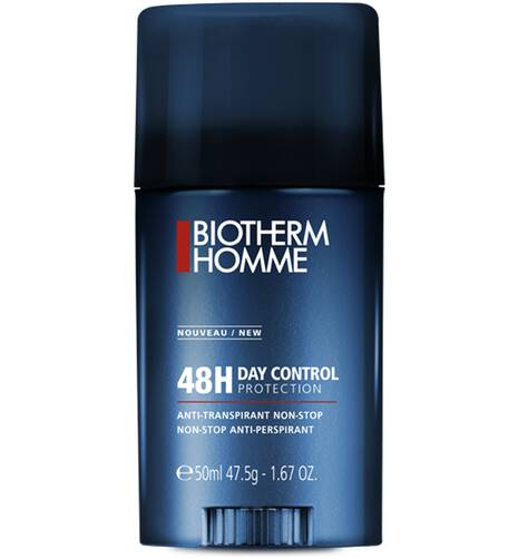 48 H DAY CONTROL - PROTECTION