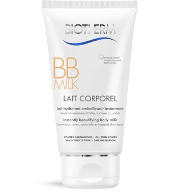 LAIT CORPOREL BB