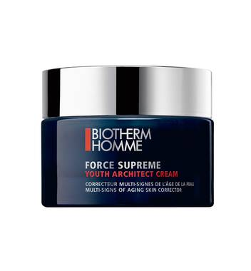 FORCE SUPREME YOUTH RESHAPING CREAM