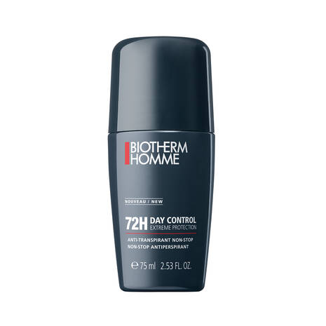 72H Day Control Extreme Protection