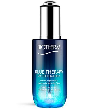 SIERO BLUE THERAPY ACCELERATED