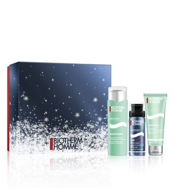 HYDRATION SKIN MIRACLE FOR MEN