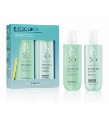 BIOSOURCE KIT